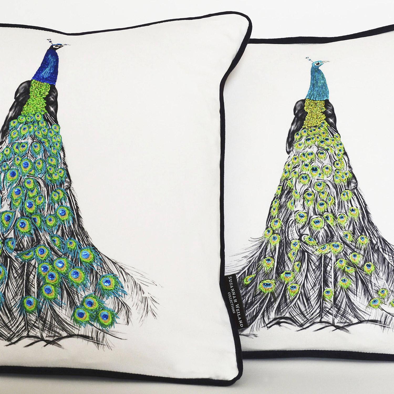 green-kew-peacocks-cushion-3.jpg
