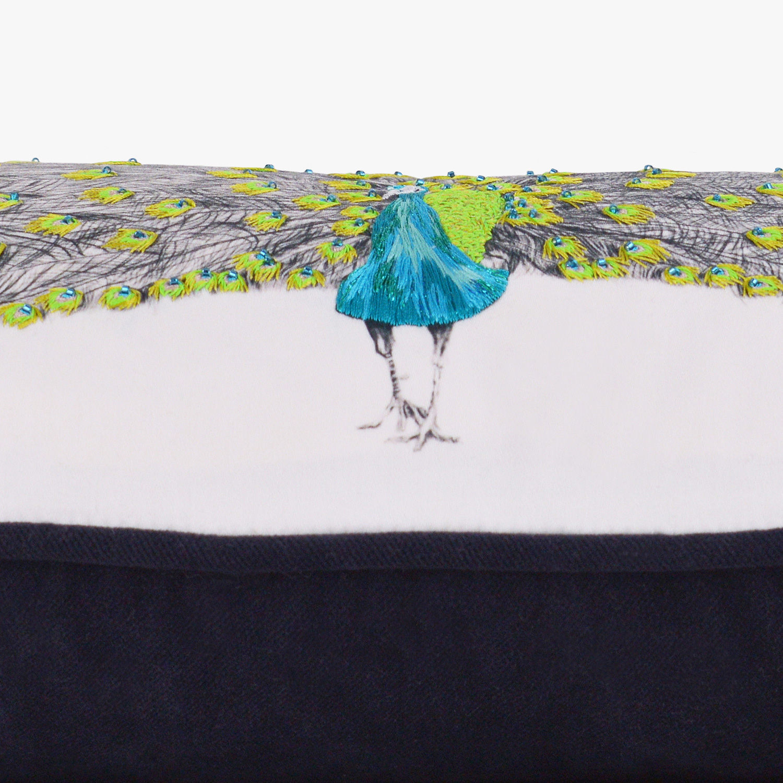 green-kew-peacocks-cushion-4.jpg