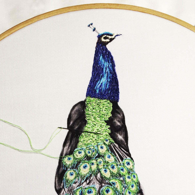green-kew-peacocks-cushion-5.jpg
