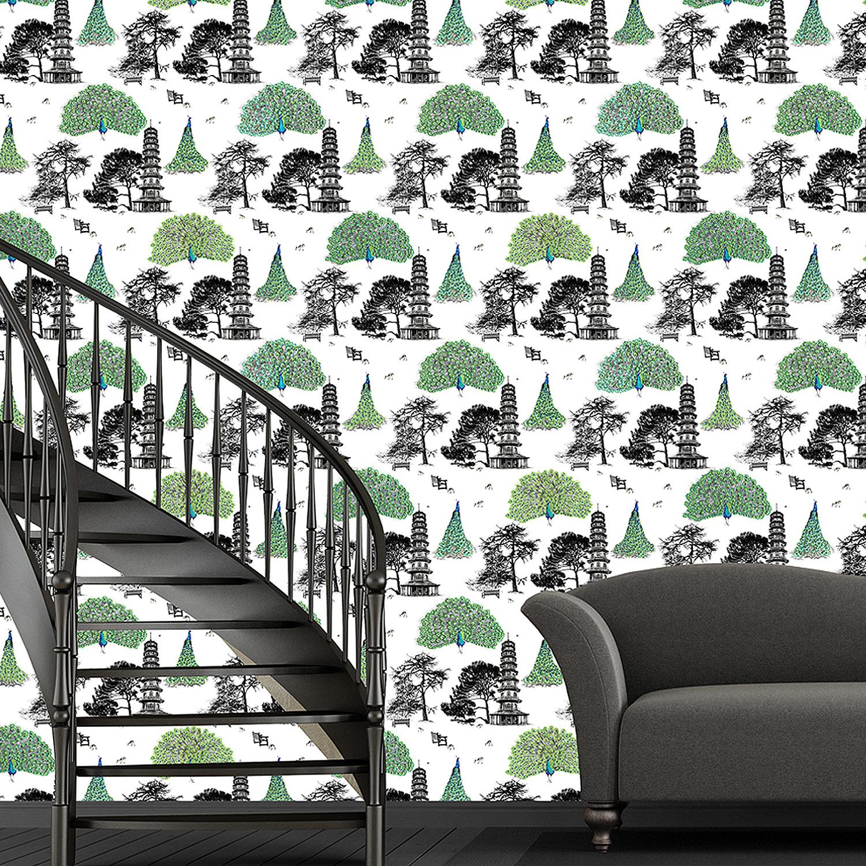 green-kew-peacocks-wallpaper-7.jpg