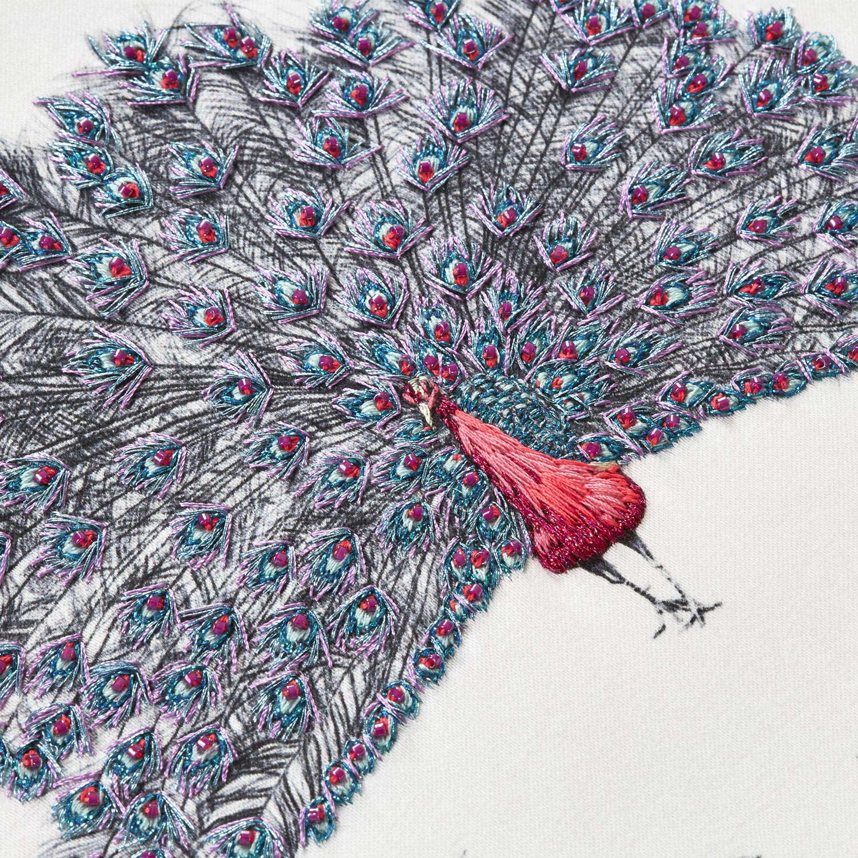 pink-kew-peacocks-artwork-1.jpg