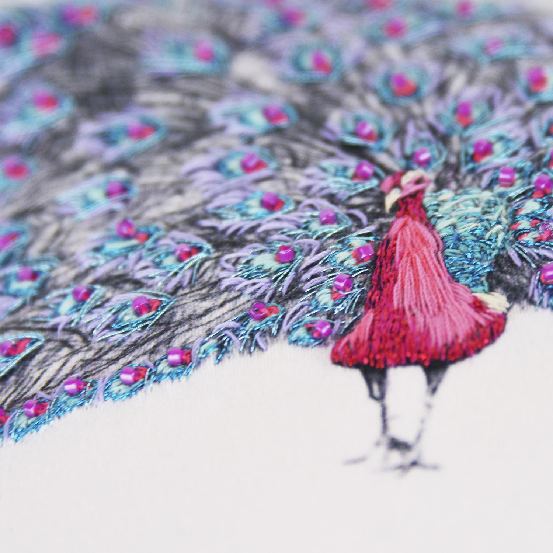 pink-kew-peacocks-cushion-2.jpg