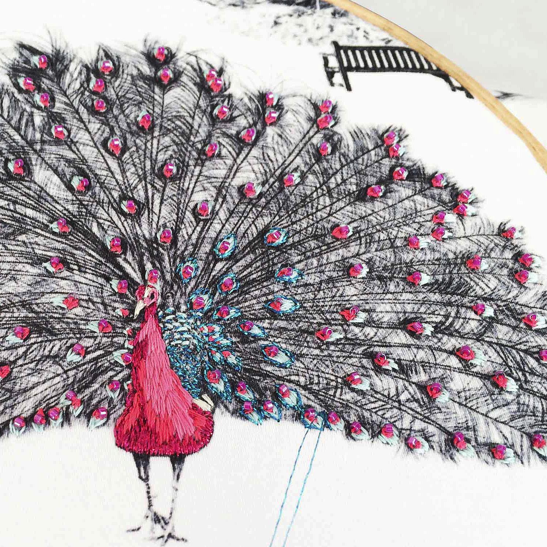 pink-kew-peacocks-artwork-6.jpg
