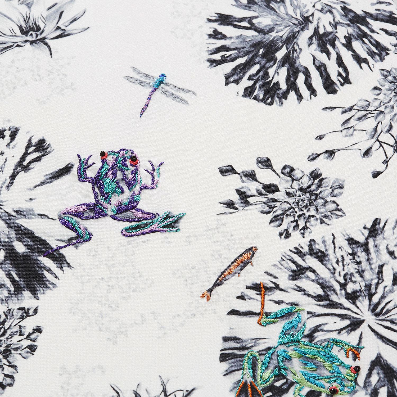 multi-frogs-on-a-lilypad-artwork-1.jpg