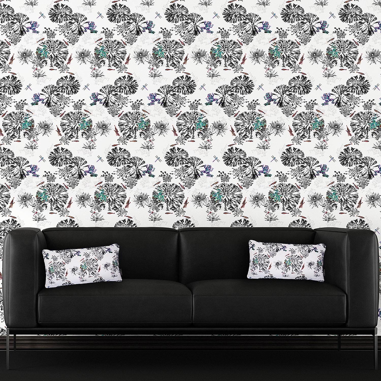 multi-frogs-on-a-lilypad-wallpaper-7.jpg