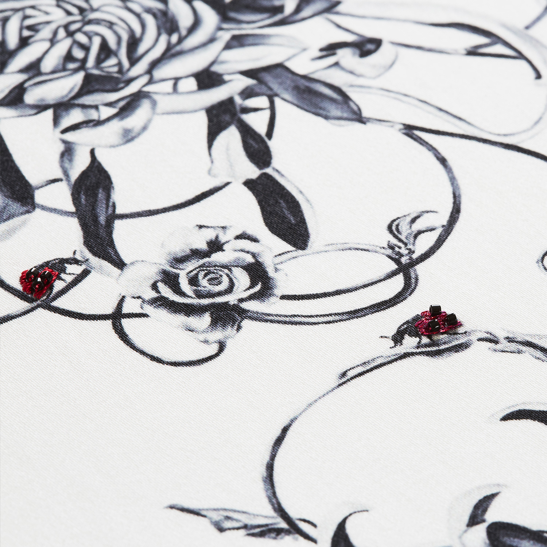 entangled-chrysanthemums-cushion-2.jpg