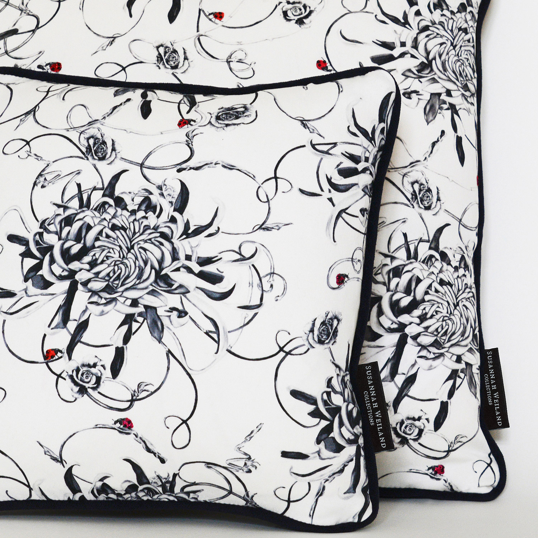 entangled-chrysanthemums-cushion-3.jpg