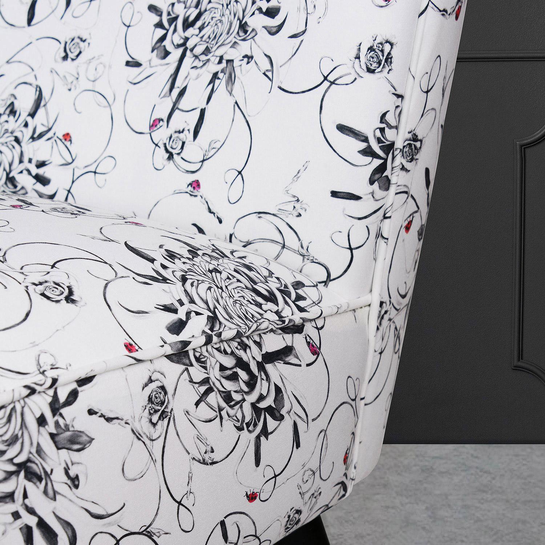 entangled-chrysanthemums-chair-6.jpg