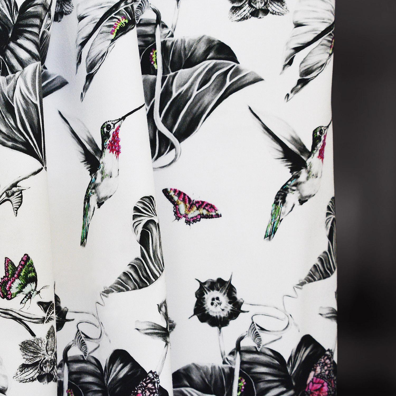 pink-hummingbirds-fabric-hanging.jpg
