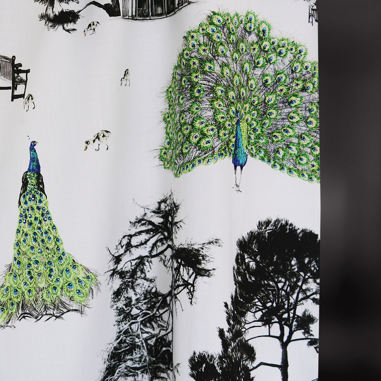 green-peacocks-fabric-hanging.jpg