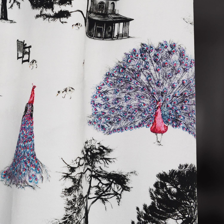 pink-peacocks-fabric-hanging.jpg
