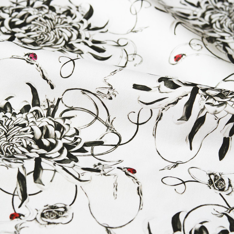 entangled-chrysanthemums-print.jpg