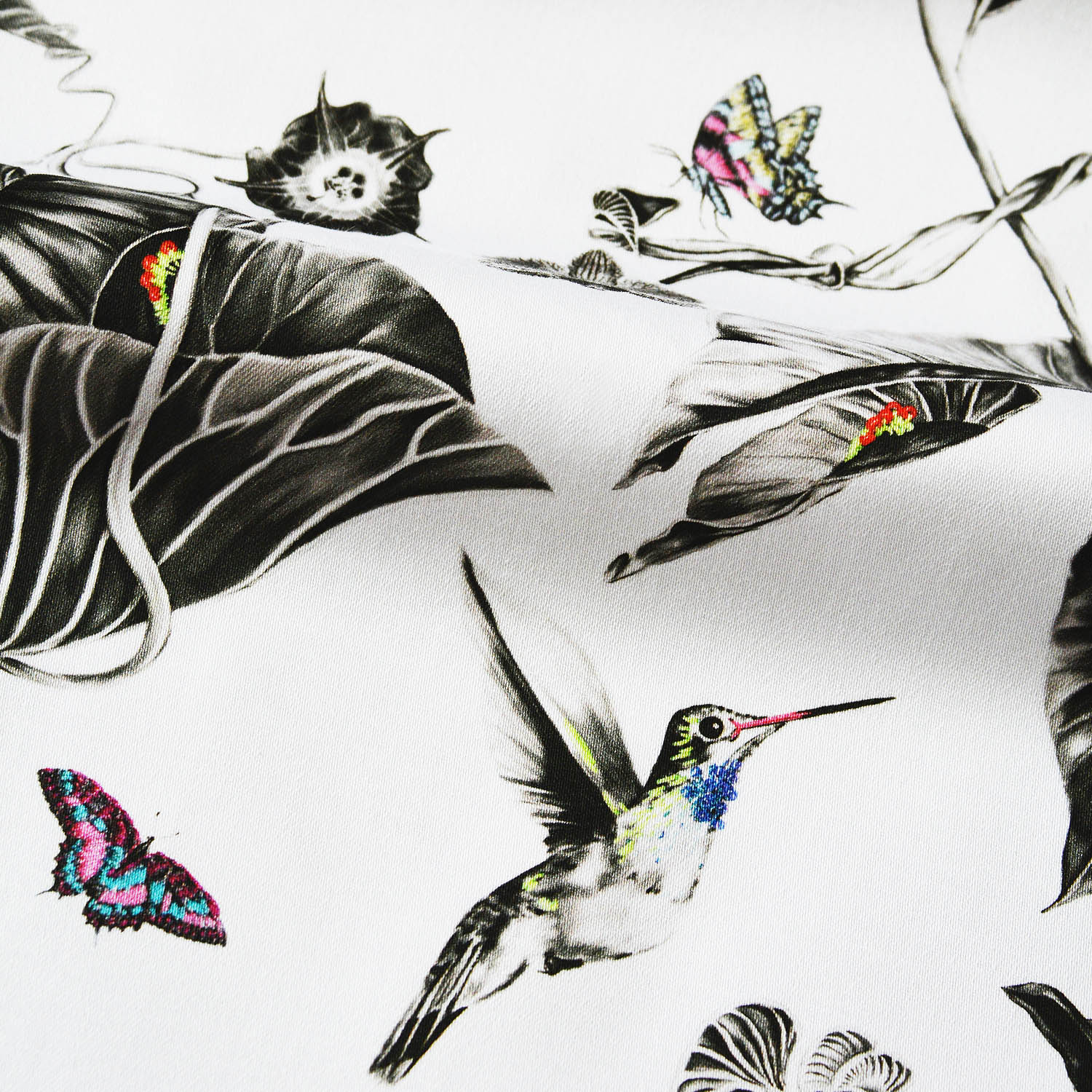 multi-hummingbirds-print.jpg