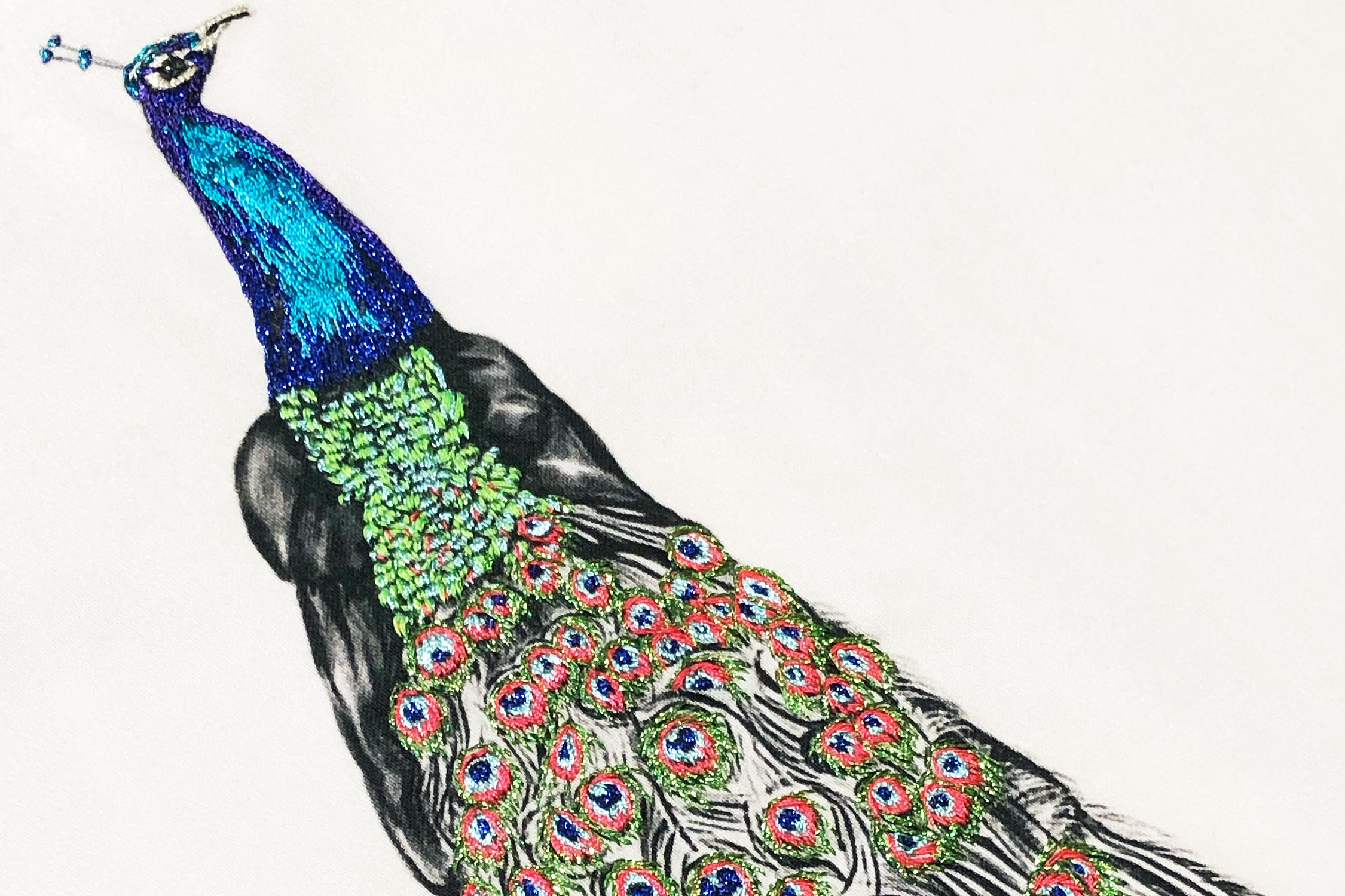 Decorex-embroidered-peacock.jpg