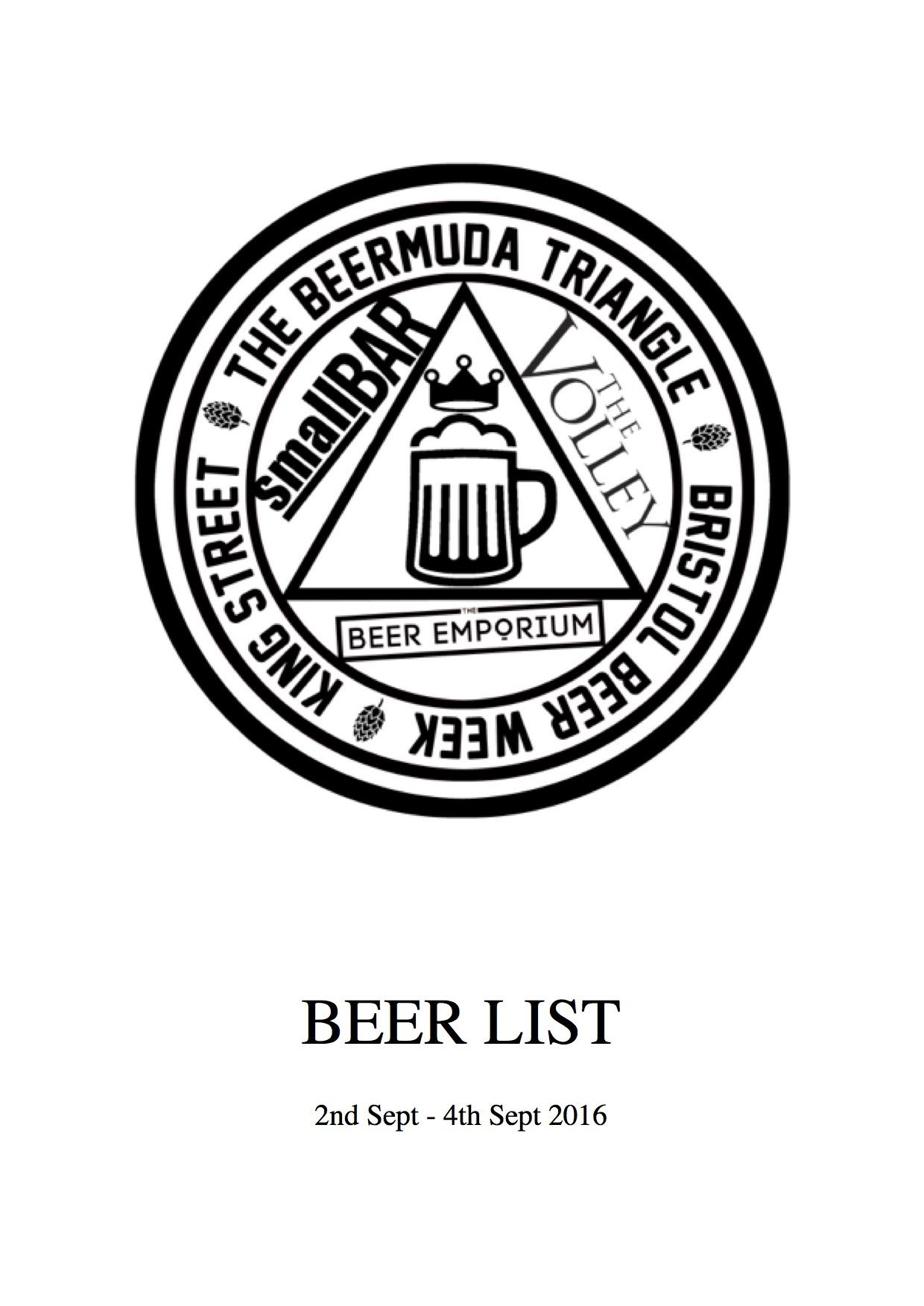 BBW BEERMUDA BEER LIST P1.jpg