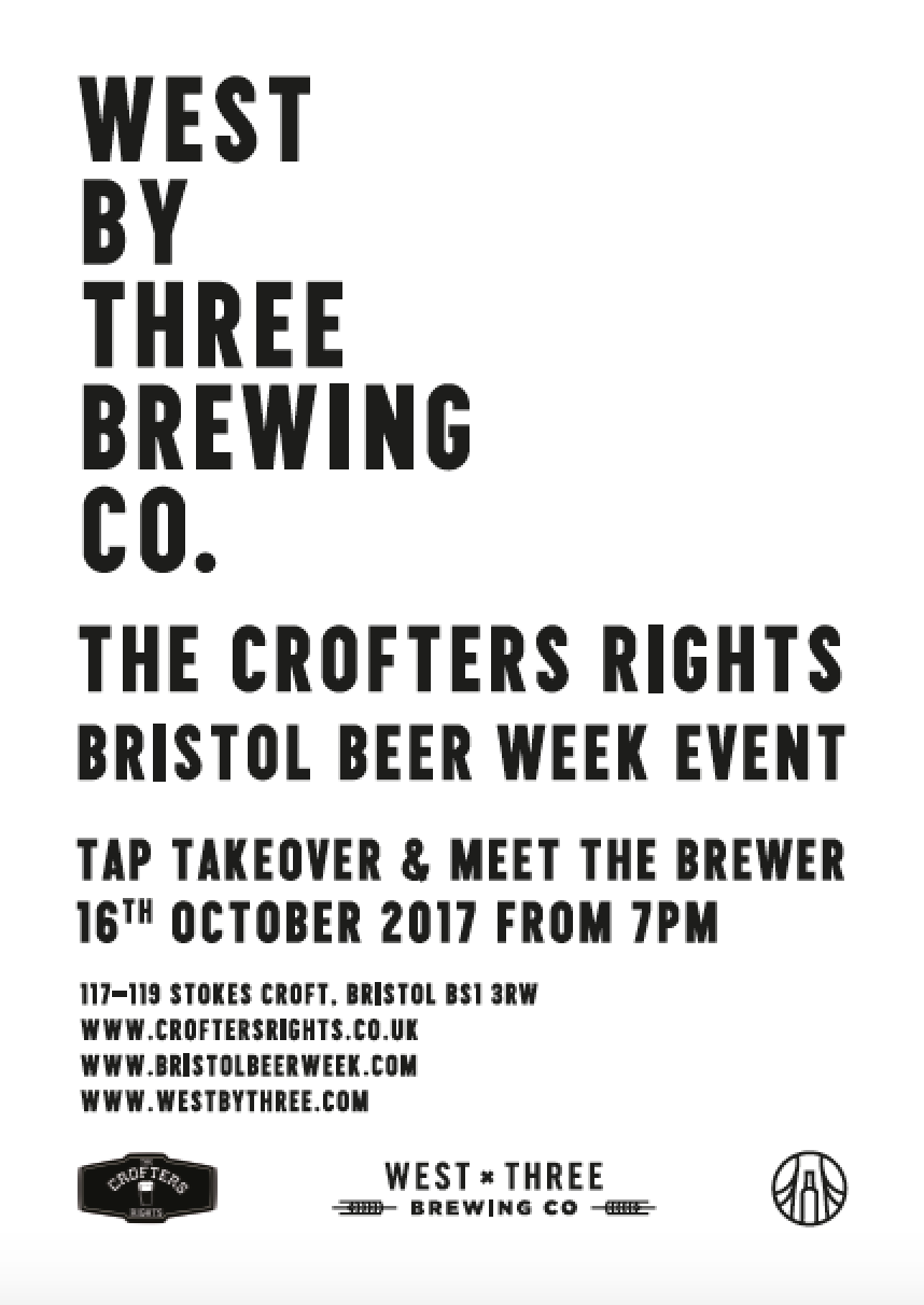 Crofters poster.png