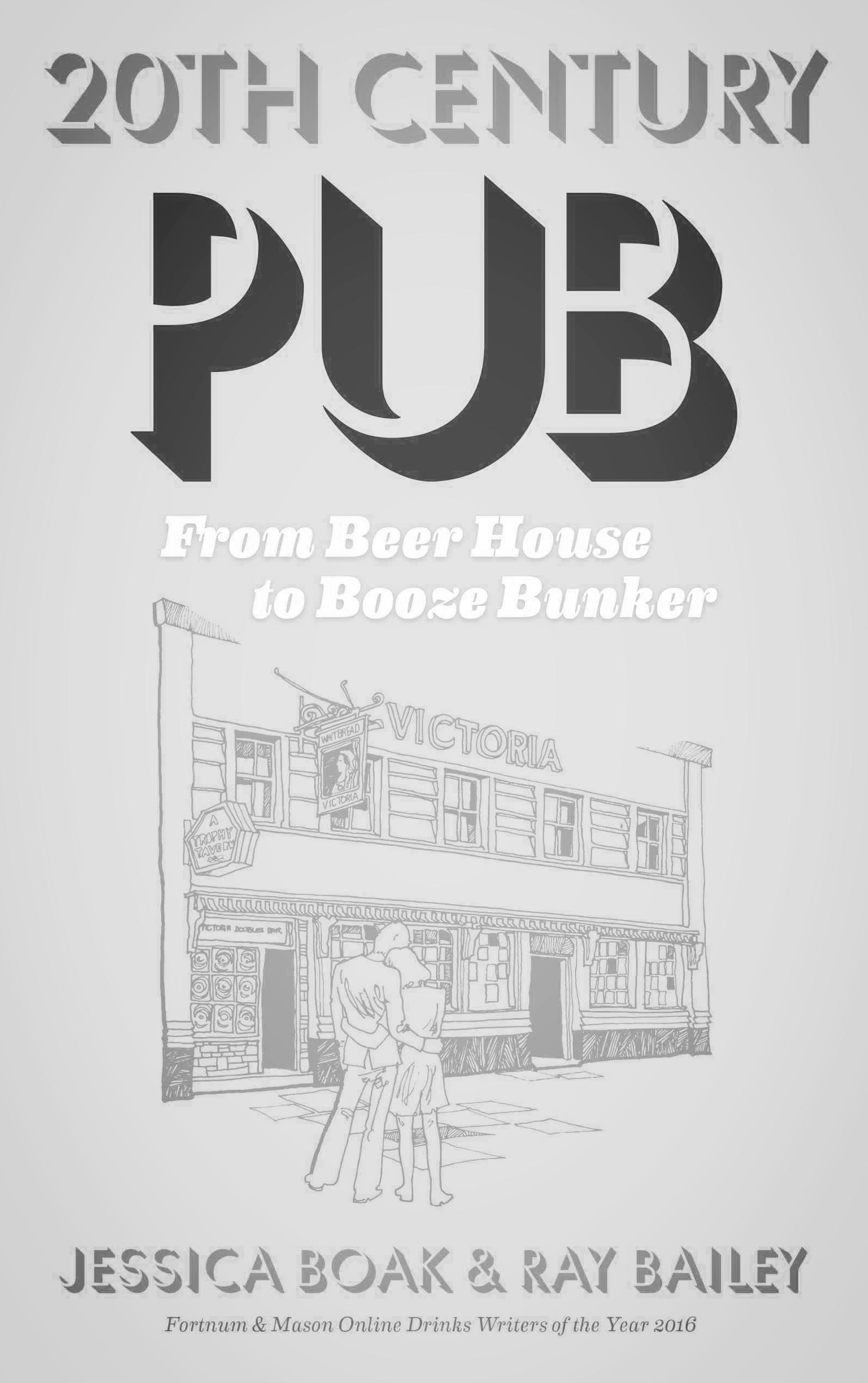 20th Century Pub.jpg