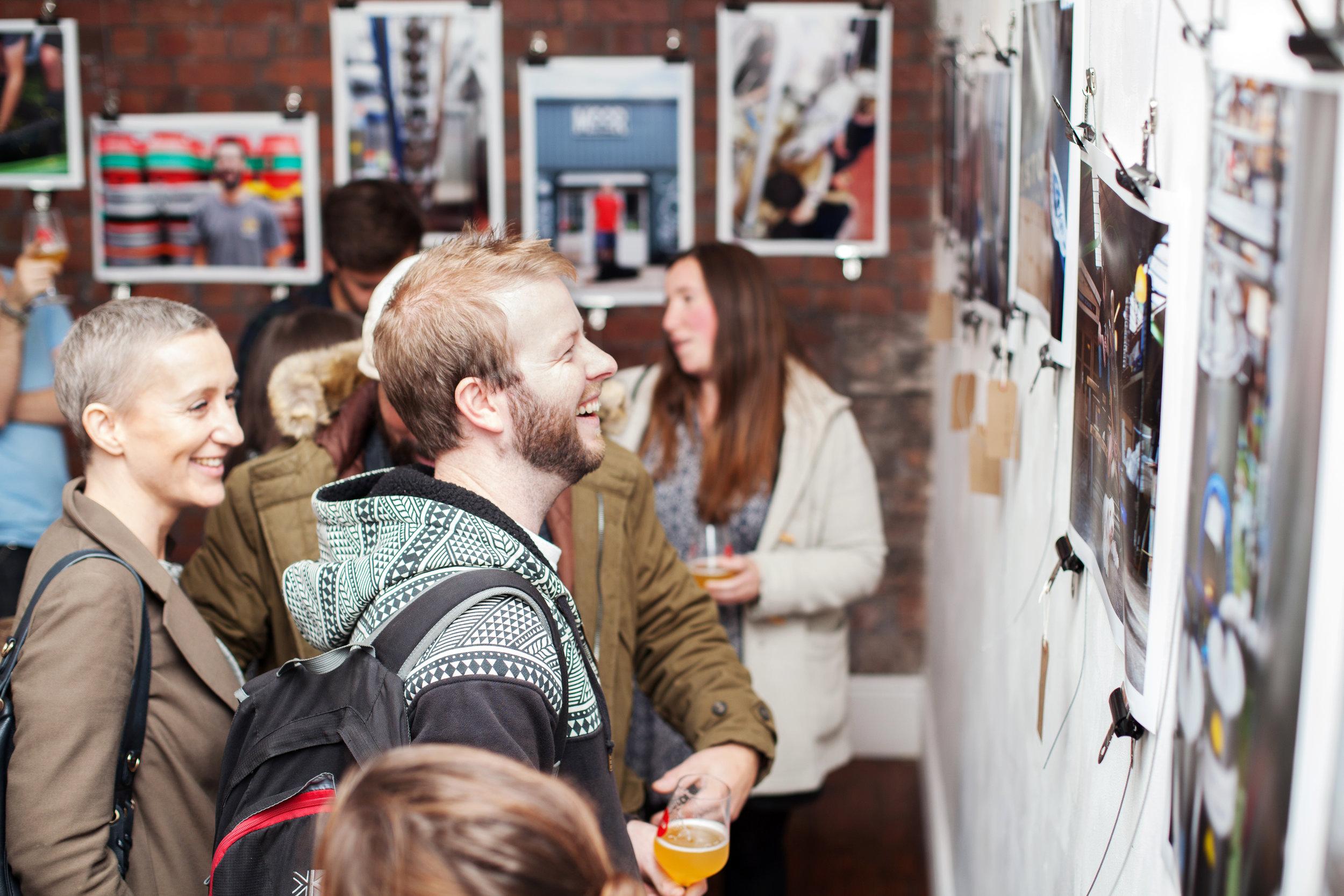 Nicci Peet exhibition-15.jpg
