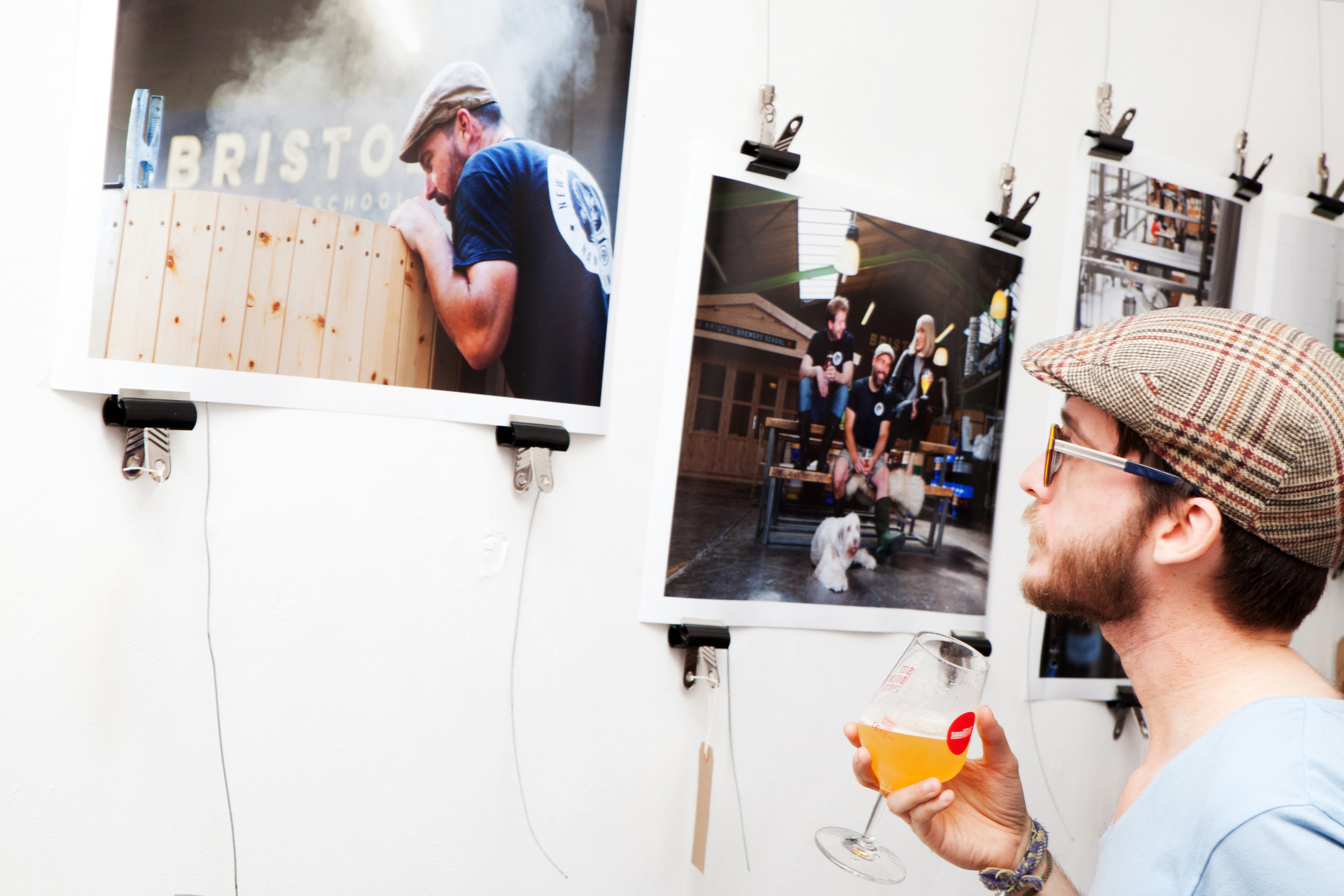 Nicci Peet exhibition-10.jpg