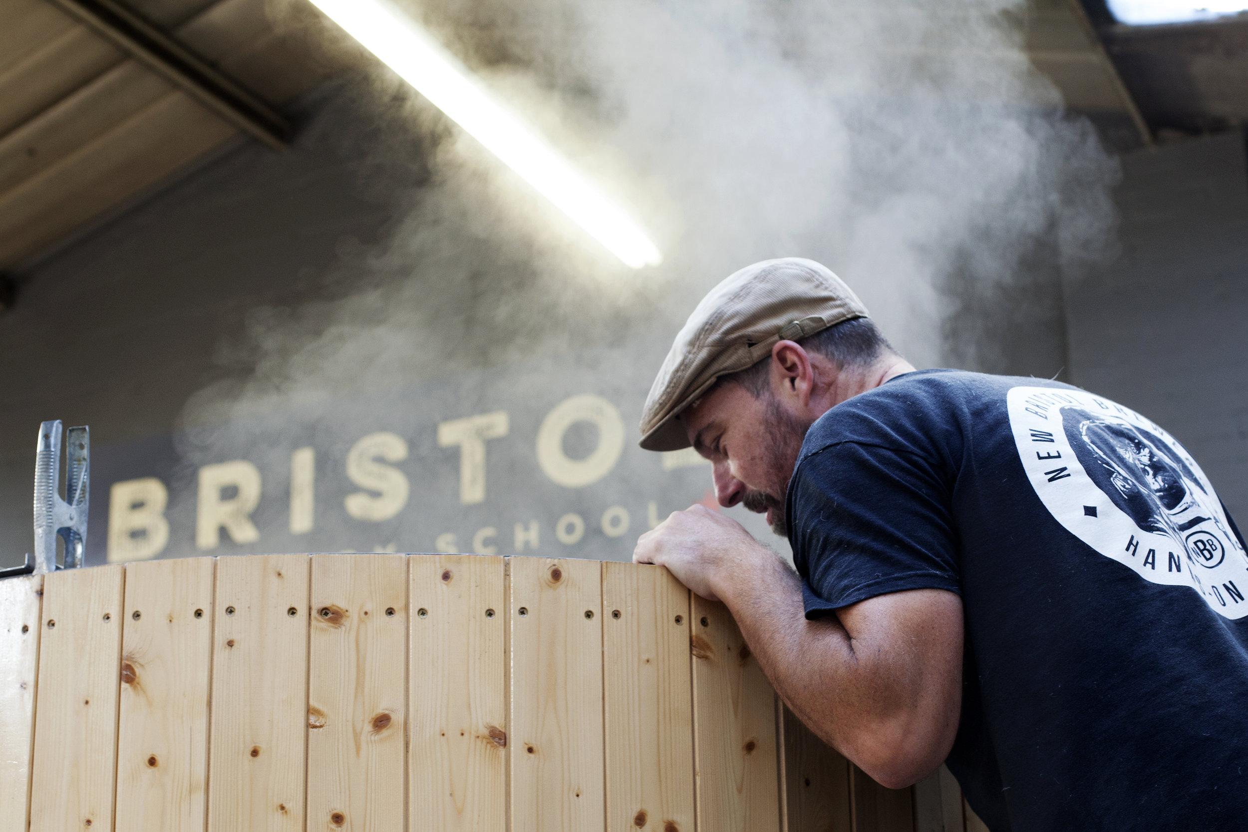 Bristol Beer Exhibition _11.jpg