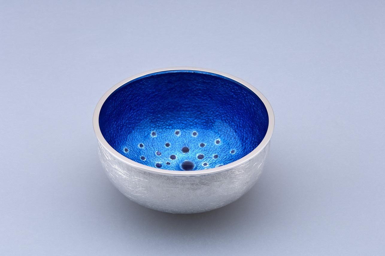 Cosmos Salt/Bowl