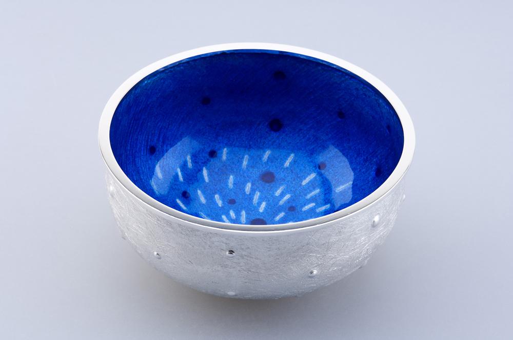 Prickly Pear Salt/Bowl 41