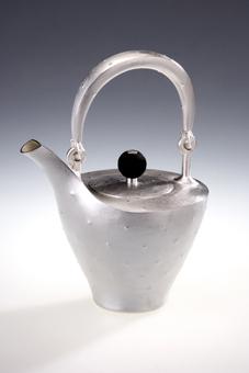 teapot_with_lava_knob.jpg