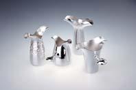 four 2 spout jugs.jpg