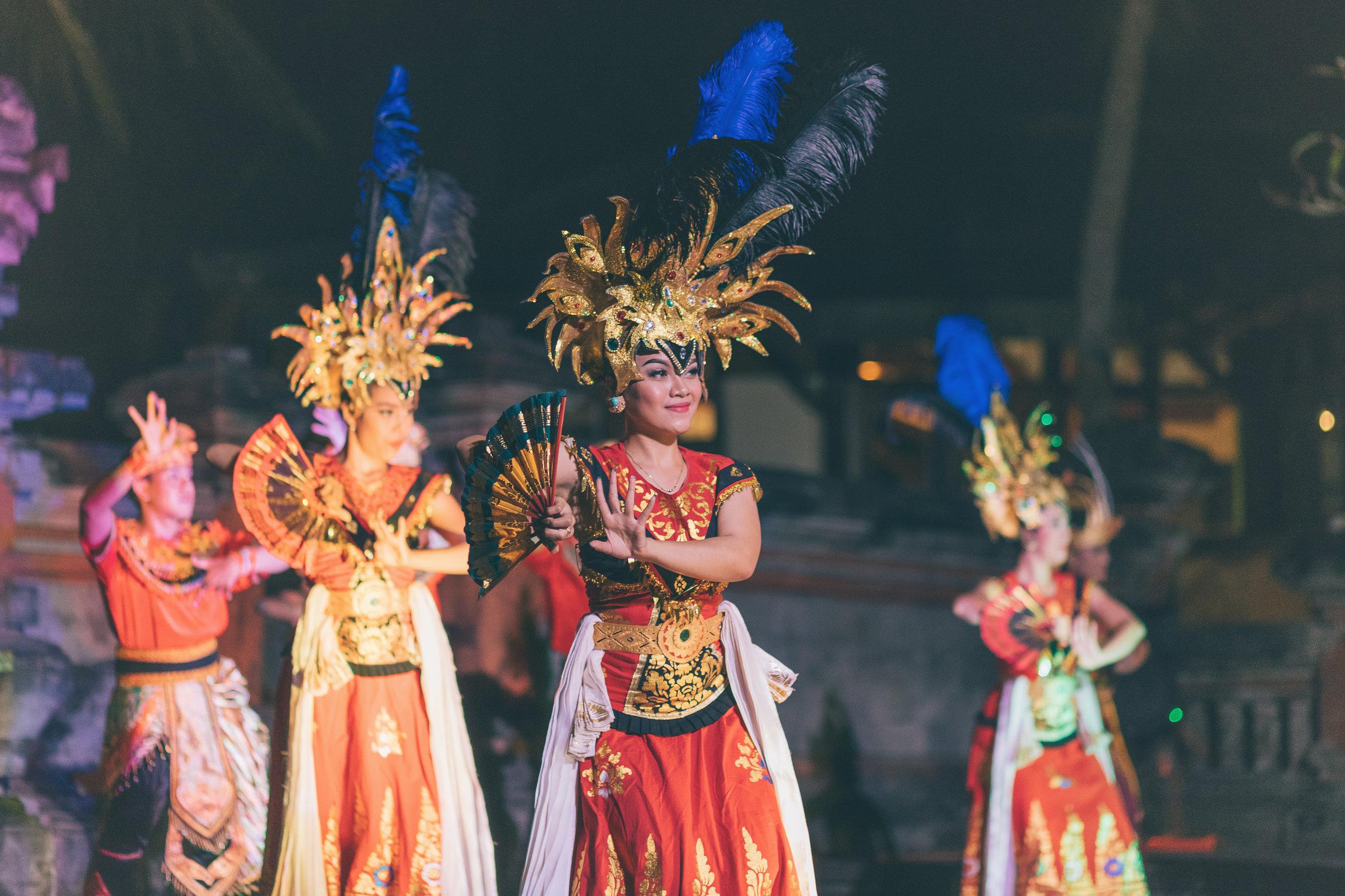 CM Bali_51.jpg