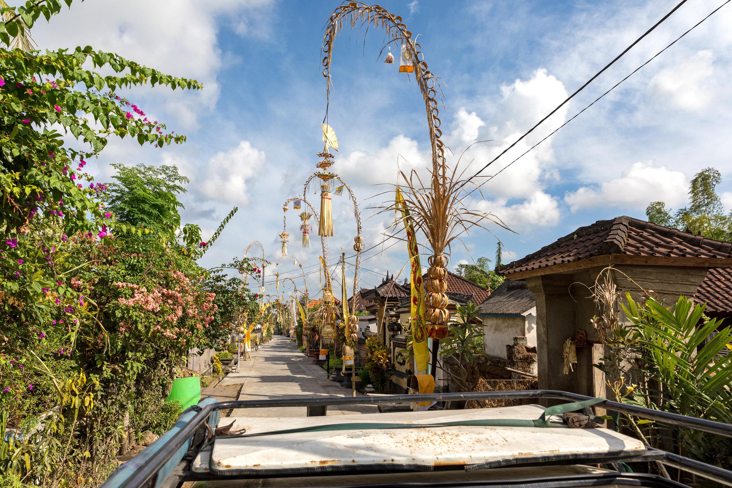CM Bali_145.jpg