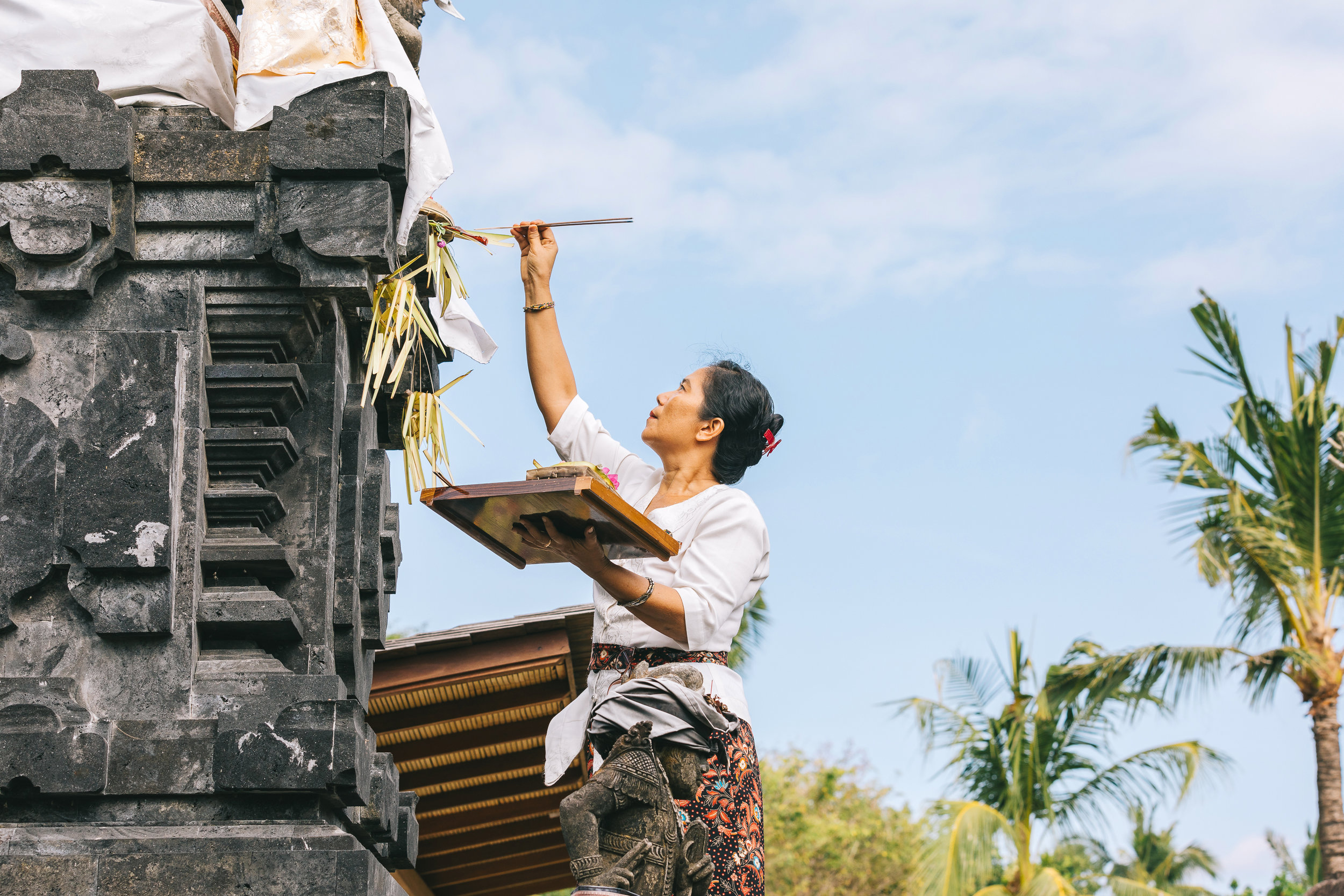 CM Bali_76.jpg
