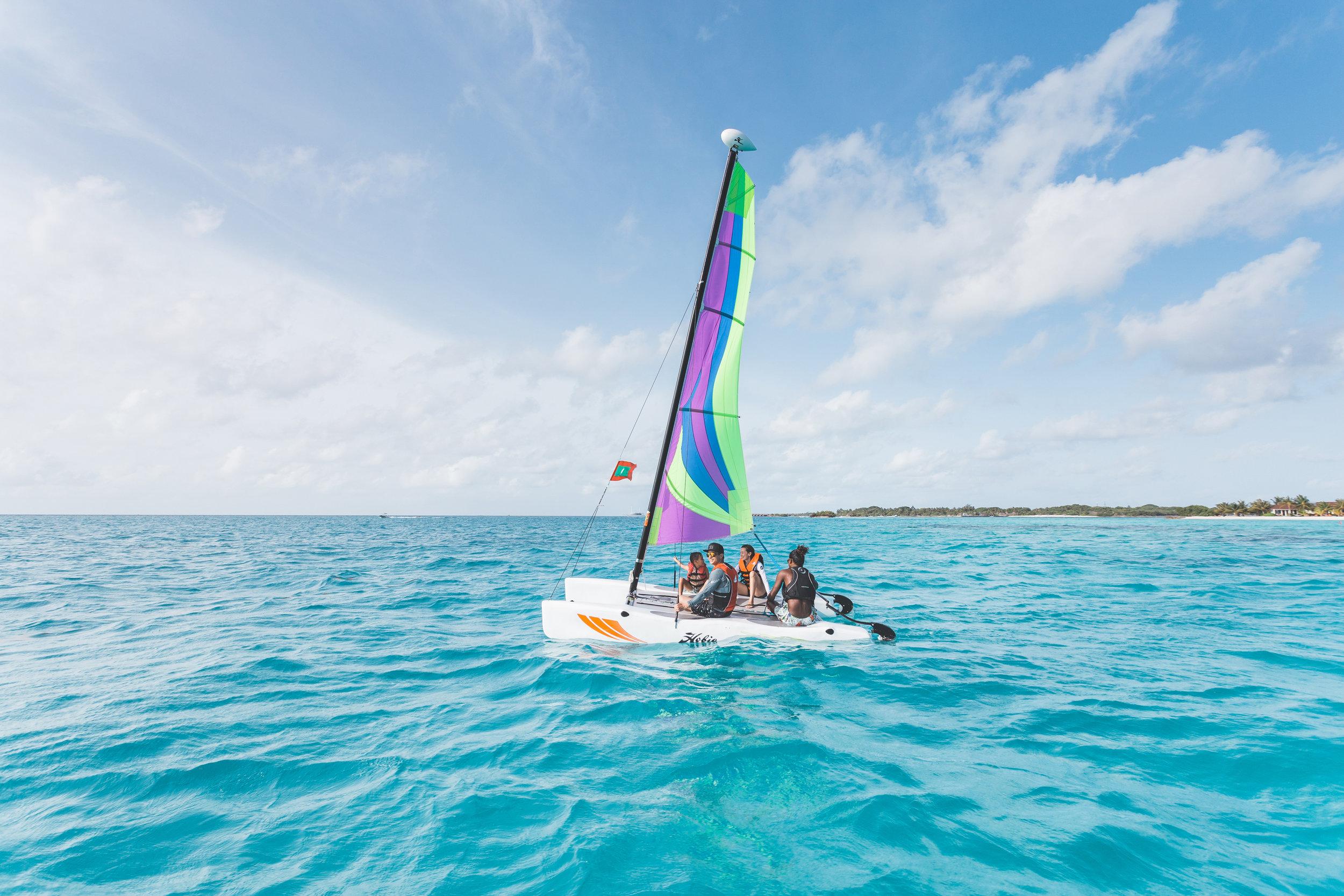 Kanc - Sailing_1.jpg