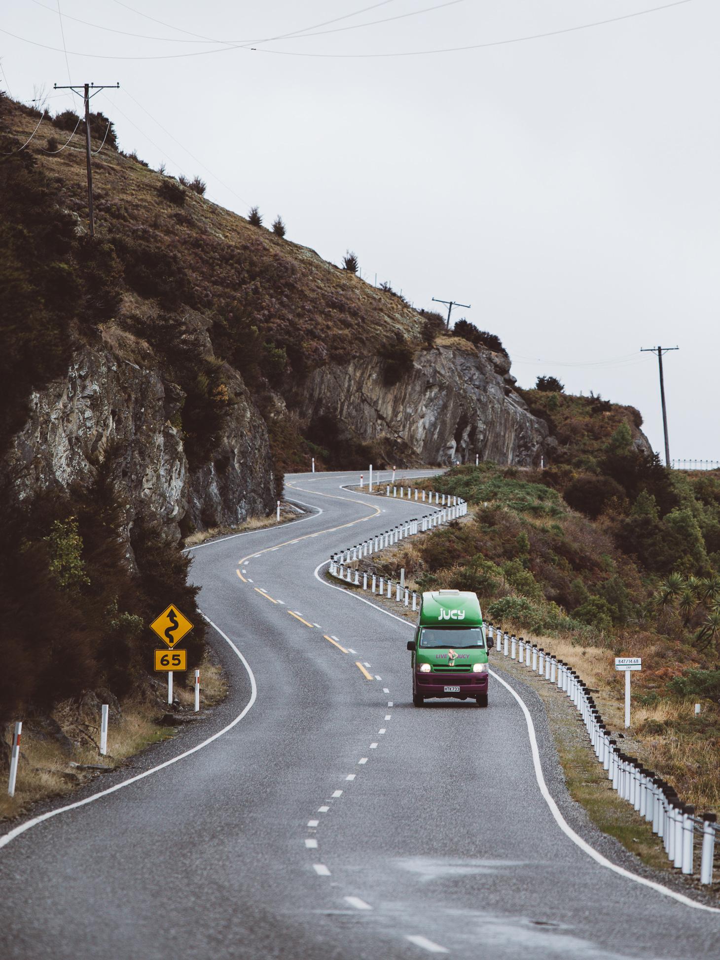 NZ_103.jpg