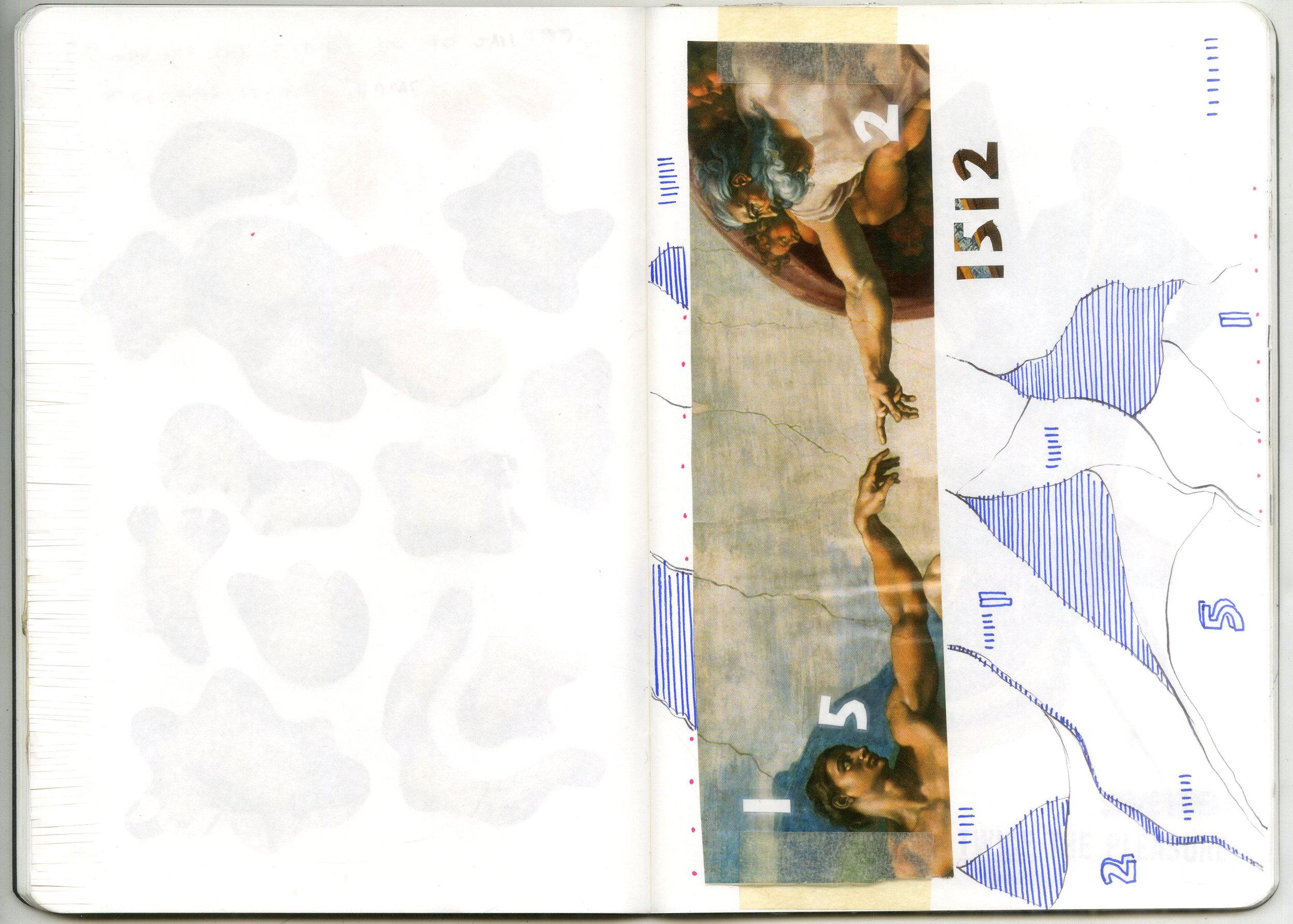 sb1-016.jpg