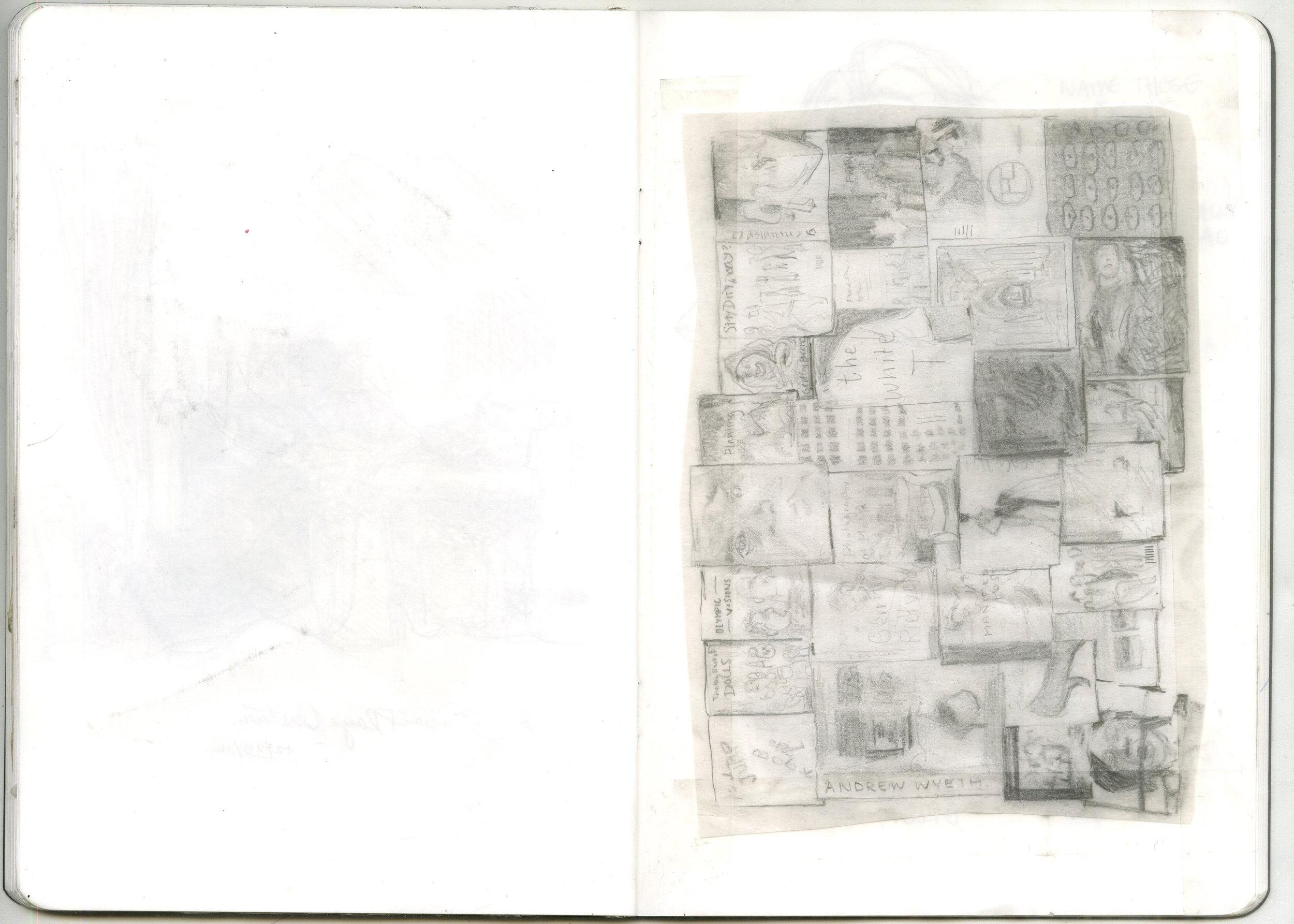 sb1-024 copy.jpg