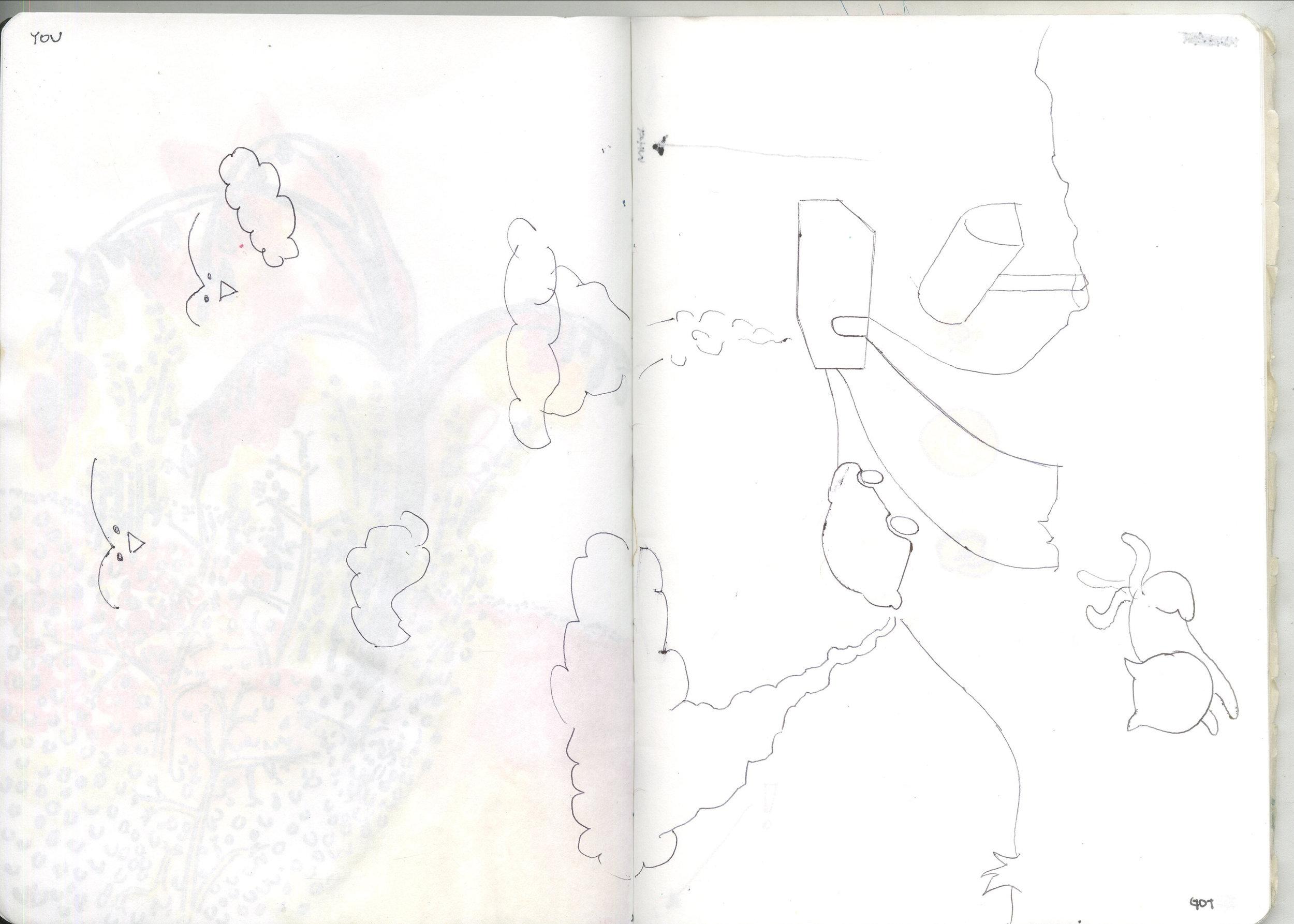 sb2-004.jpg