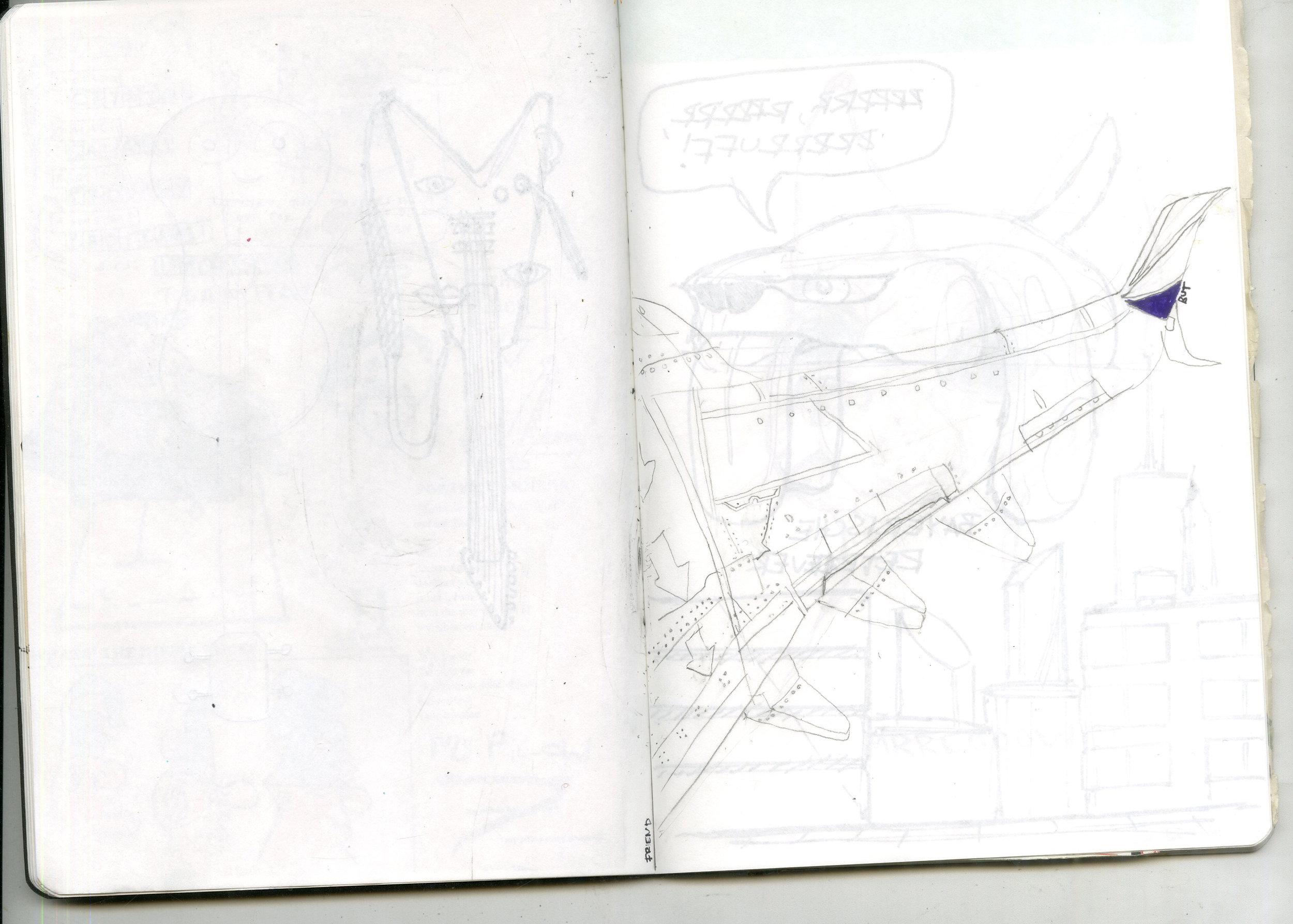 sb2-010.jpg