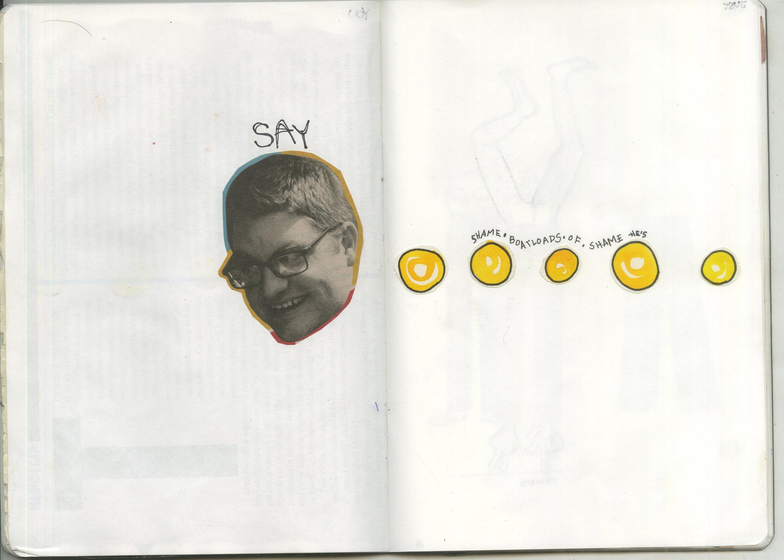 sb2003.jpg