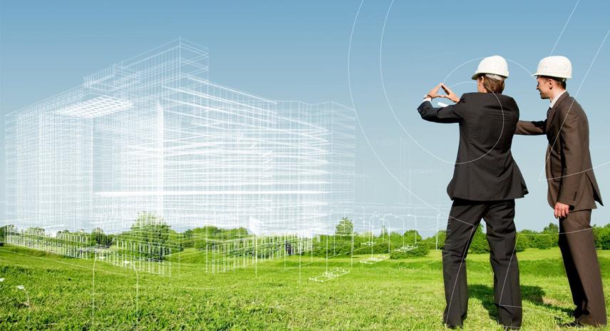 property-development-opportunity-prosper-business-club.jpg