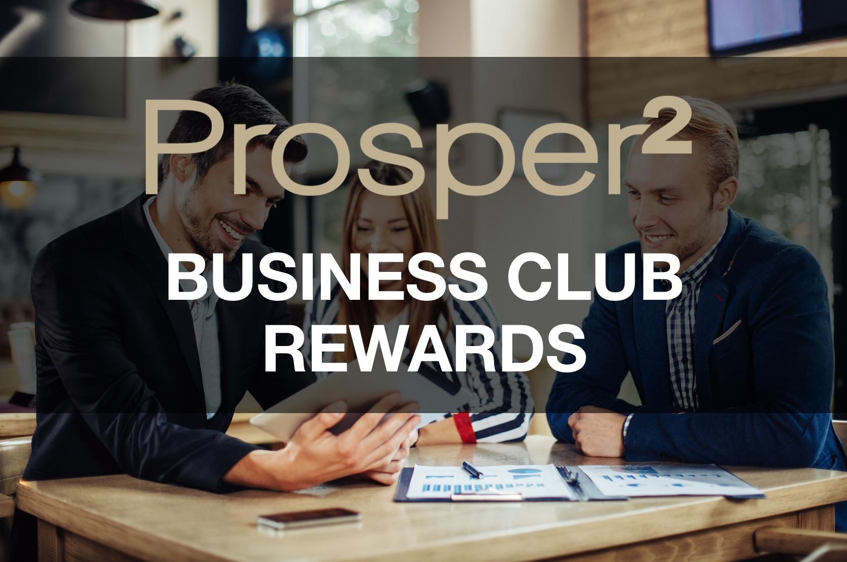 rewards program.jpg