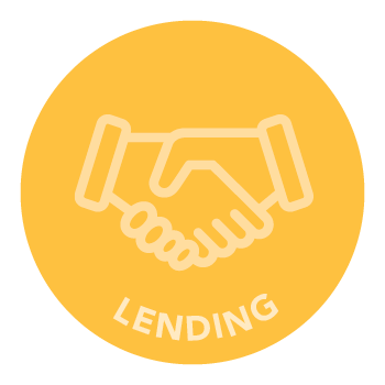 icon-lending.png