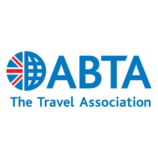 abta-logo-vector-download.jpg