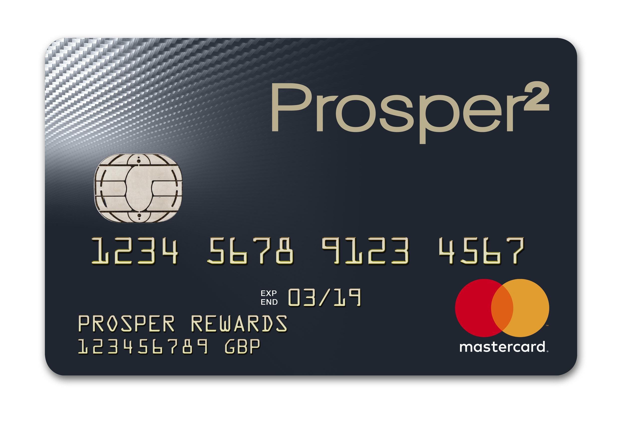 Prosper Rewards Card.jpg