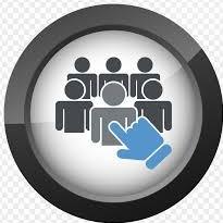 Recruitment Icon.jpeg