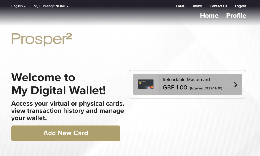 Multi-currency Card Account.png