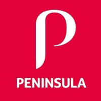 peninsula-business-services-squarelogo-1468222239179.png