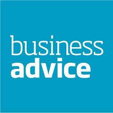 Business Advice Square.jpeg