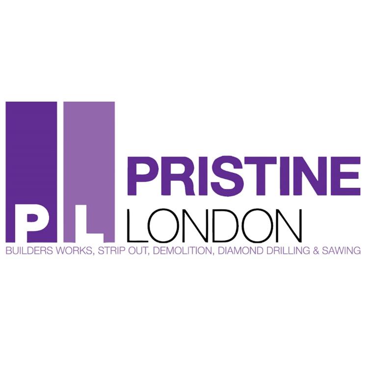 Pristine London.png