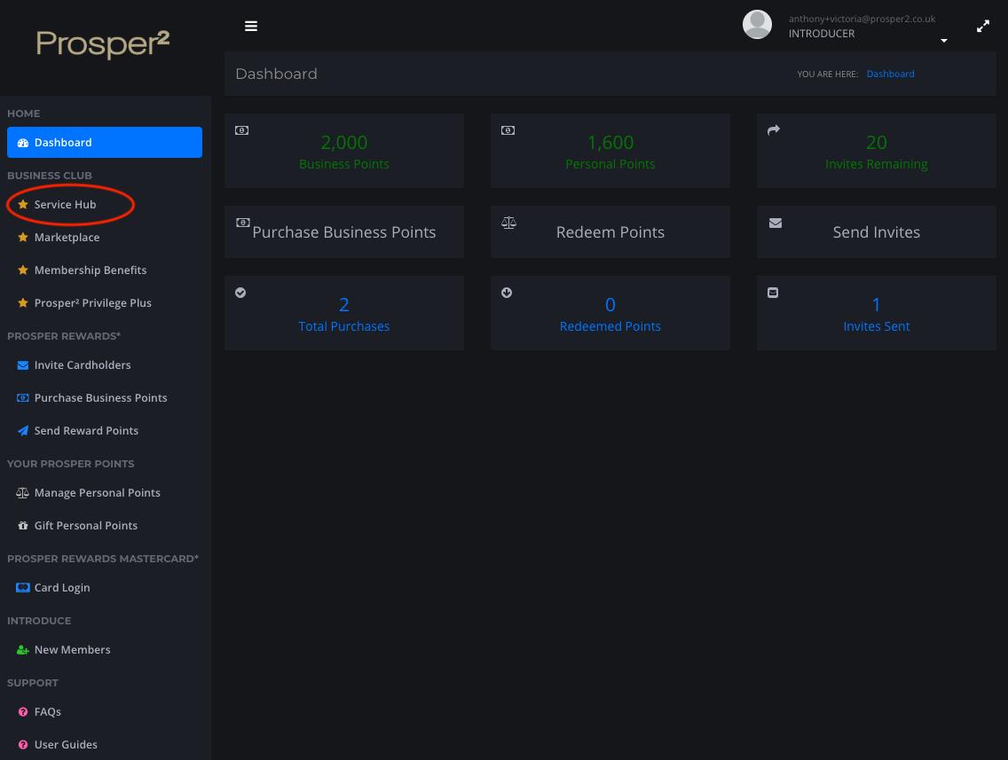Service Hub Screenshot.png