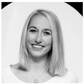 Ingvild Kristine har et høyt kunnskapsnivå, og hun leverte et engasjerende og verdifullt kurs for mitt team, som jeg følte var stor